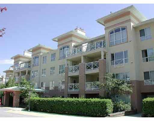 Main Photo: 309 2558 PARKVIEW LN in Port_Coquitlam: Central Pt Coquitlam Condo for sale (Port Coquitlam)  : MLS®# V388091