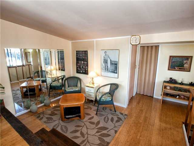 Photo 7: Photos: 1681 Columbia Street in North Vancouver: Lynnmour Condo for sale