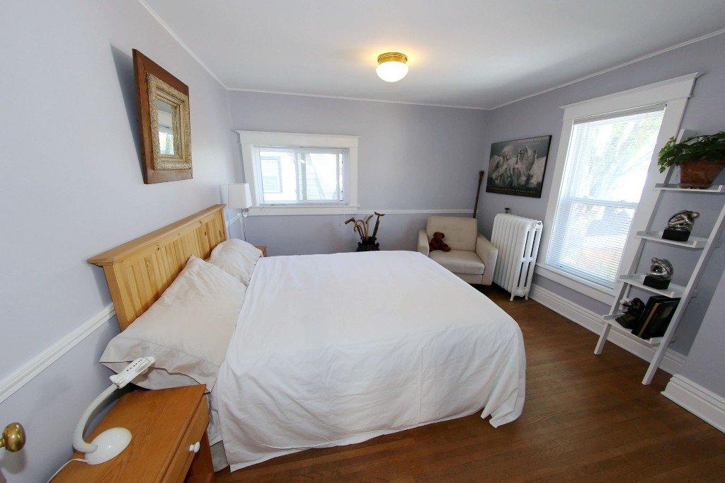Photo 19: Photos: 481 Raglan Road in Winnipeg: WOLSELEY Single Family Detached for sale (West Winnipeg)  : MLS®# 1515021