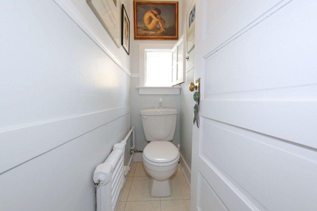 Photo 22: Photos: 481 Raglan Road in Winnipeg: WOLSELEY Single Family Detached for sale (West Winnipeg)  : MLS®# 1515021