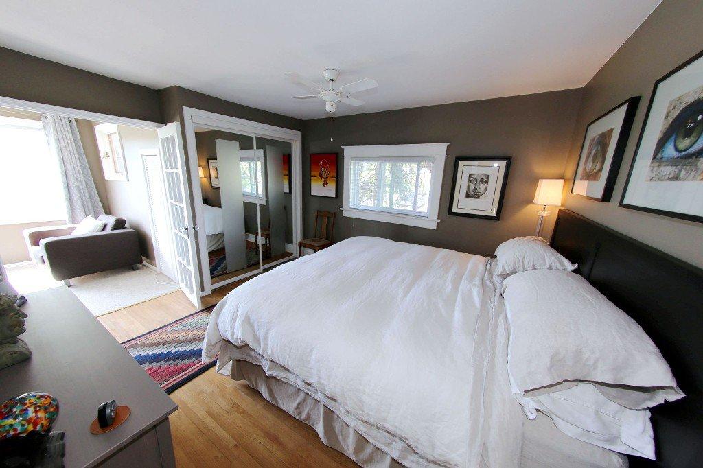 Photo 16: Photos: 481 Raglan Road in Winnipeg: WOLSELEY Single Family Detached for sale (West Winnipeg)  : MLS®# 1515021