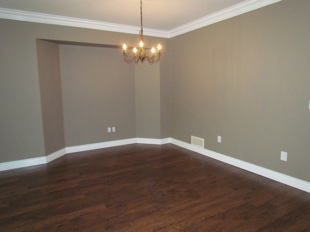 Photo 3: Photos: Upper 35588 Dina Pl. in Abbotsford: Abbotsford East House for rent