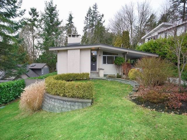 Main Photo: 344 SEAFORTH CRESCENT in Coquitlam: Central Coquitlam House for sale : MLS®# R2025989