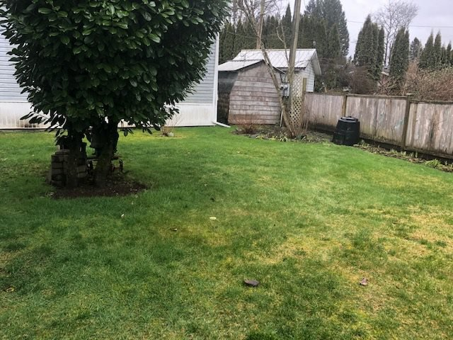 "Photo 5: Photos: 23 12868 229 Street in Maple Ridge: East Central Manufactured Home for sale in ""ALOUETTE MOBILE HOME PARK"" : MLS®# R2436830"