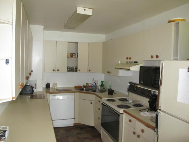 Photo 10: Photos:  in WINNIPEG: East Kildonan Residential for sale (North East Winnipeg)  : MLS®# 1223668