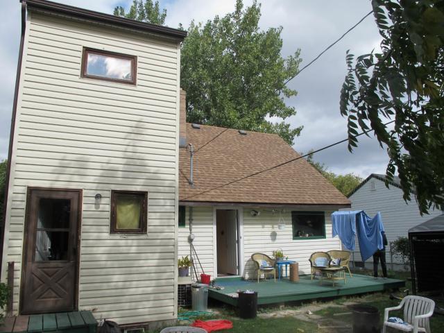 Photo 6: Photos:  in WINNIPEG: East Kildonan Residential for sale (North East Winnipeg)  : MLS®# 1223668