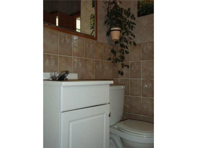 Photo 14: Photos:  in WINNIPEG: East Kildonan Residential for sale (North East Winnipeg)  : MLS®# 1223668