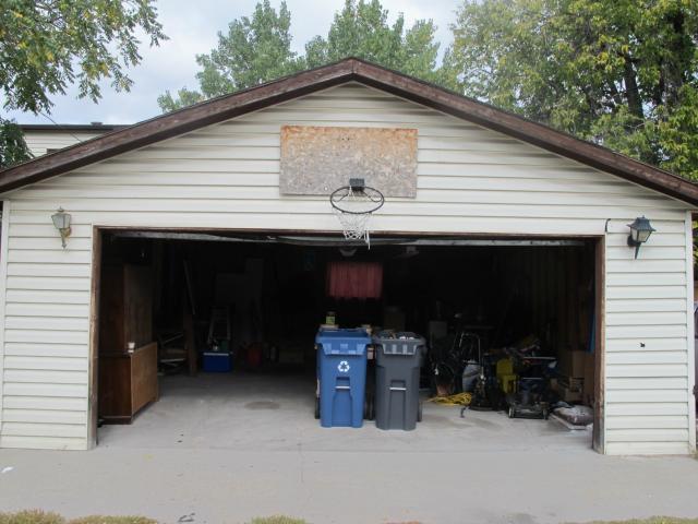 Photo 8: Photos:  in WINNIPEG: East Kildonan Residential for sale (North East Winnipeg)  : MLS®# 1223668