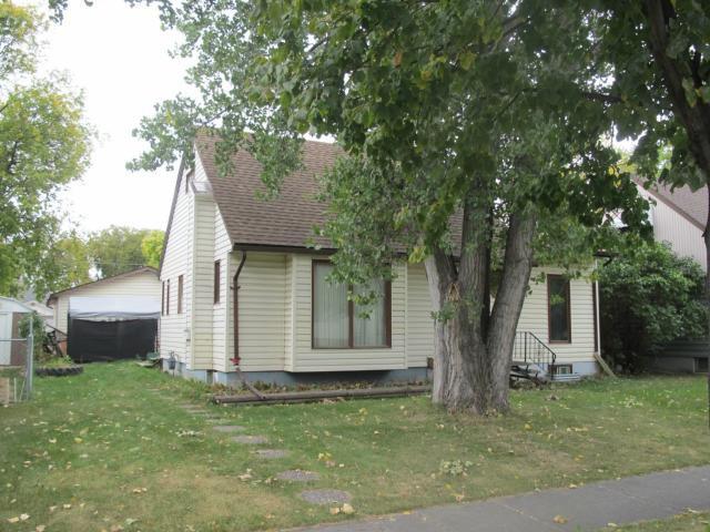 Photo 5: Photos:  in WINNIPEG: East Kildonan Residential for sale (North East Winnipeg)  : MLS®# 1223668