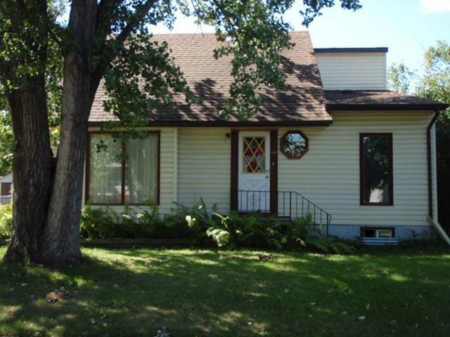 Photo 2: Photos:  in WINNIPEG: East Kildonan Residential for sale (North East Winnipeg)  : MLS®# 1223668