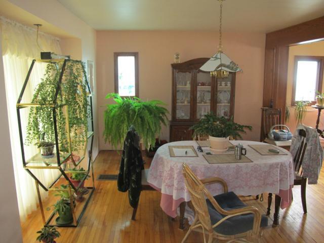 Photo 11: Photos:  in WINNIPEG: East Kildonan Residential for sale (North East Winnipeg)  : MLS®# 1223668