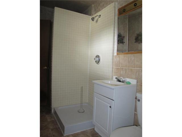 Photo 13: Photos:  in WINNIPEG: East Kildonan Residential for sale (North East Winnipeg)  : MLS®# 1223668