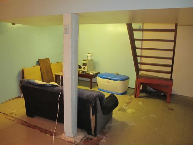 Photo 16: Photos:  in WINNIPEG: East Kildonan Residential for sale (North East Winnipeg)  : MLS®# 1223668