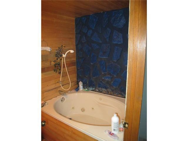 Photo 18: Photos:  in WINNIPEG: East Kildonan Residential for sale (North East Winnipeg)  : MLS®# 1223668