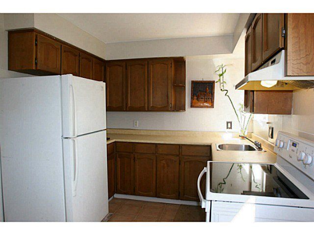 Photo 17: Photos: 3120 E 62ND AV in Vancouver: Champlain Heights House for sale (Vancouver East)  : MLS®# V1061836