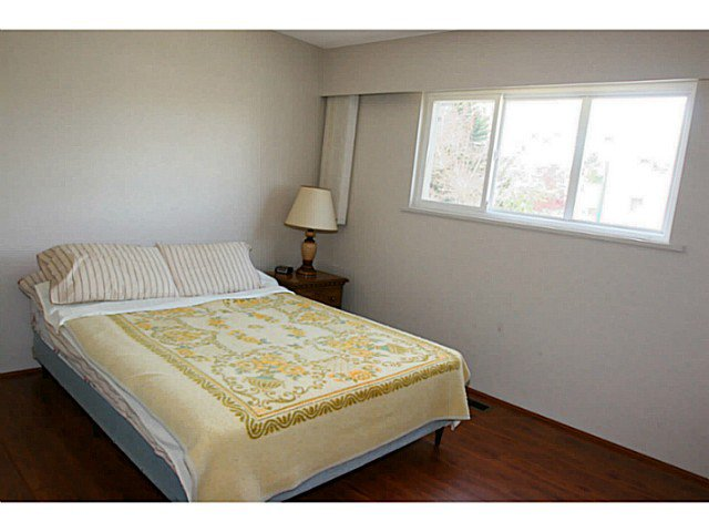 Photo 15: Photos: 3120 E 62ND AV in Vancouver: Champlain Heights House for sale (Vancouver East)  : MLS®# V1061836