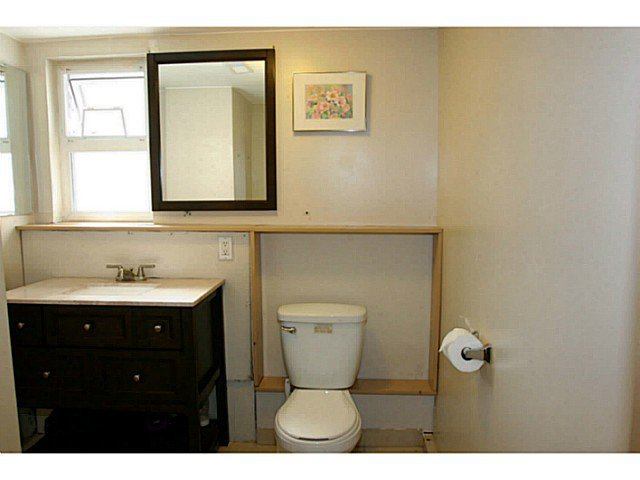 Photo 14: Photos: 3120 E 62ND AV in Vancouver: Champlain Heights House for sale (Vancouver East)  : MLS®# V1061836