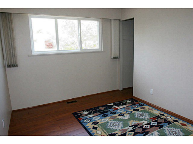 Photo 16: Photos: 3120 E 62ND AV in Vancouver: Champlain Heights House for sale (Vancouver East)  : MLS®# V1061836