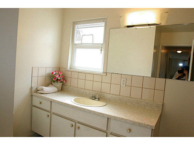 Photo 13: Photos: 3120 E 62ND AV in Vancouver: Champlain Heights House for sale (Vancouver East)  : MLS®# V1061836