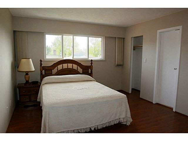 Photo 12: Photos: 3120 E 62ND AV in Vancouver: Champlain Heights House for sale (Vancouver East)  : MLS®# V1061836