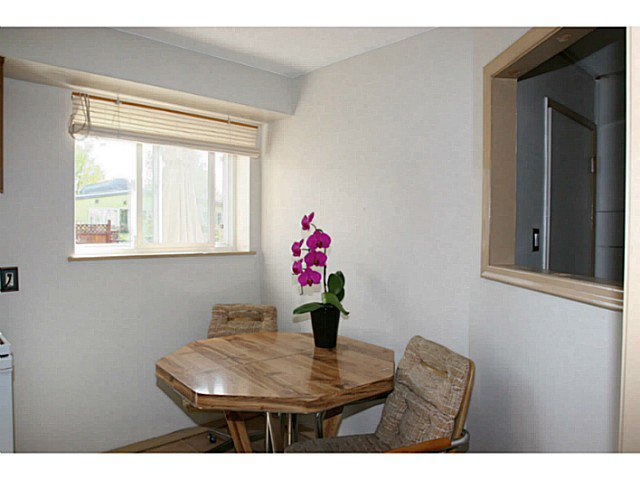 Photo 18: Photos: 3120 E 62ND AV in Vancouver: Champlain Heights House for sale (Vancouver East)  : MLS®# V1061836