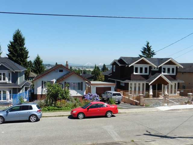 Photo 19: Photos: 507 AMESS Street in New Westminster: The Heights NW House for sale : MLS®# V1074508