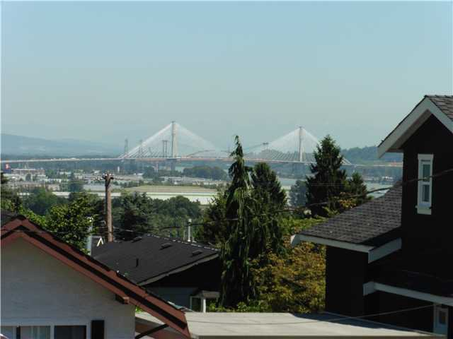 Photo 20: Photos: 507 AMESS Street in New Westminster: The Heights NW House for sale : MLS®# V1074508