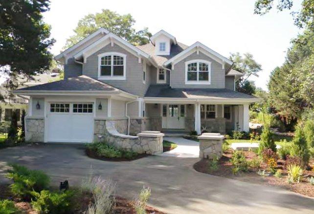 Future Dream Home!