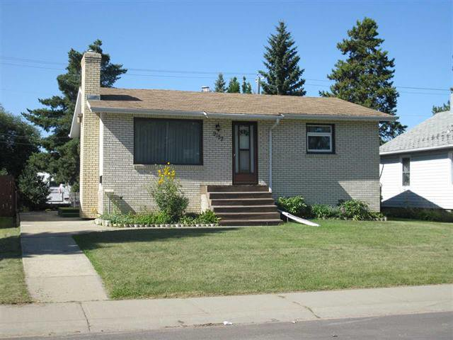 Main Photo: 9152 153 ST NW: Edmonton House for sale : MLS®# E4080720
