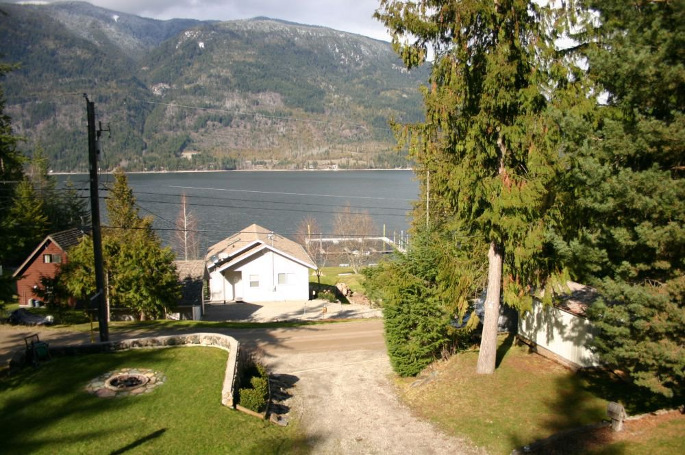 Photo 38: Photos: 12 6300 Armstrong Road in Eagle Bay: Wild Rose Bay Estates House for sale : MLS®# 10113286