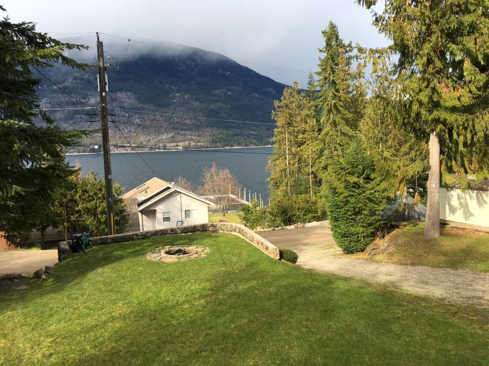 Photo 35: Photos: 12 6300 Armstrong Road in Eagle Bay: Wild Rose Bay Estates House for sale : MLS®# 10113286