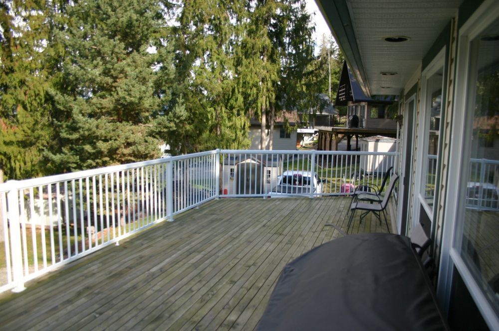 Photo 27: Photos: 12 6300 Armstrong Road in Eagle Bay: Wild Rose Bay Estates House for sale : MLS®# 10113286