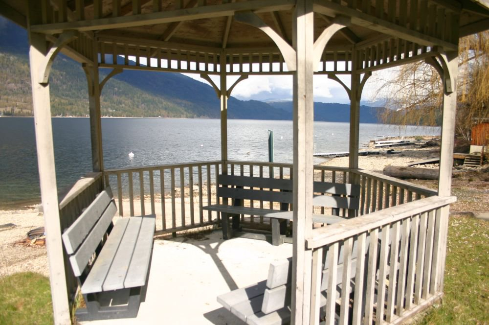 Photo 43: Photos: 12 6300 Armstrong Road in Eagle Bay: Wild Rose Bay Estates House for sale : MLS®# 10113286