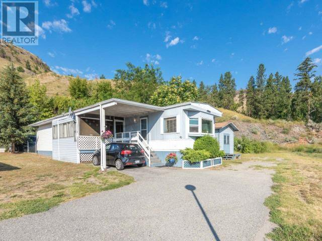 Main Photo: 63 RIVA RIDGE EST in Penticton: House for sale : MLS®# 176858