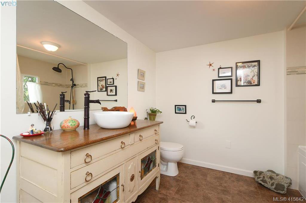 Photo 17: Photos: 7 8177 West Coast Rd in SOOKE: Sk West Coast Rd Manufactured Home for sale (Sooke)  : MLS®# 824859