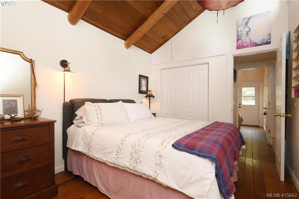 Photo 11: Photos: 7 8177 West Coast Rd in SOOKE: Sk West Coast Rd Manufactured Home for sale (Sooke)  : MLS®# 824859
