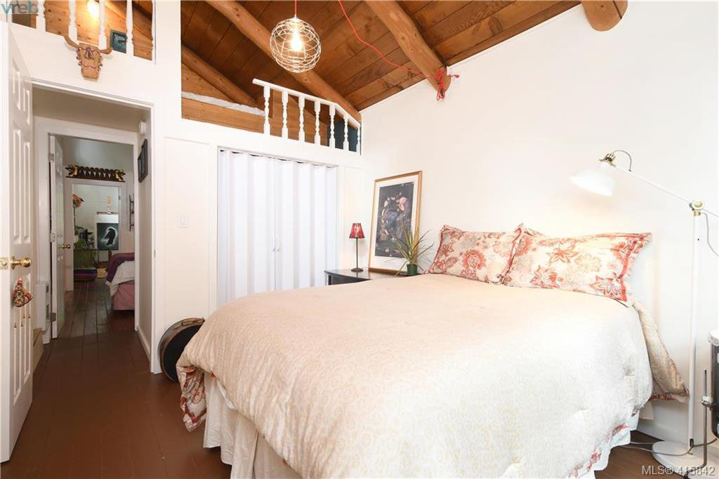 Photo 15: Photos: 7 8177 West Coast Rd in SOOKE: Sk West Coast Rd Manufactured Home for sale (Sooke)  : MLS®# 824859