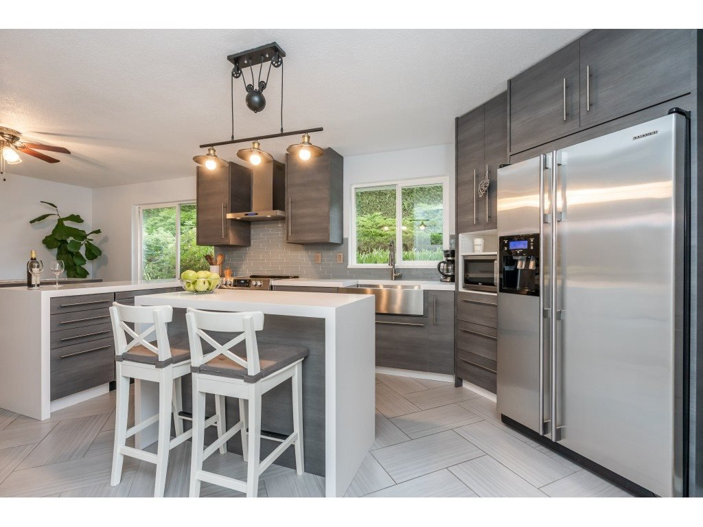 """Main Photo: 122 3160 TOWNLINE RD Road in Abbotsford: Abbotsford West Townhouse for sale in """"Southpoint Ridge"""" : MLS®# R2505492"""