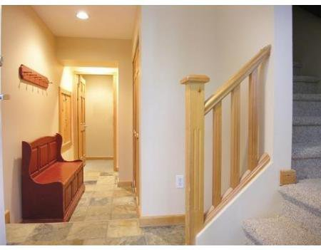 Photo 5: Photos: # 29 4737 SPEARHEAD DR in Whistler: Condo for sale : MLS®# V689682