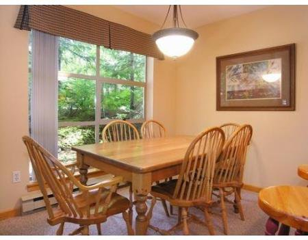 Photo 2: Photos: # 29 4737 SPEARHEAD DR in Whistler: Condo for sale : MLS®# V689682