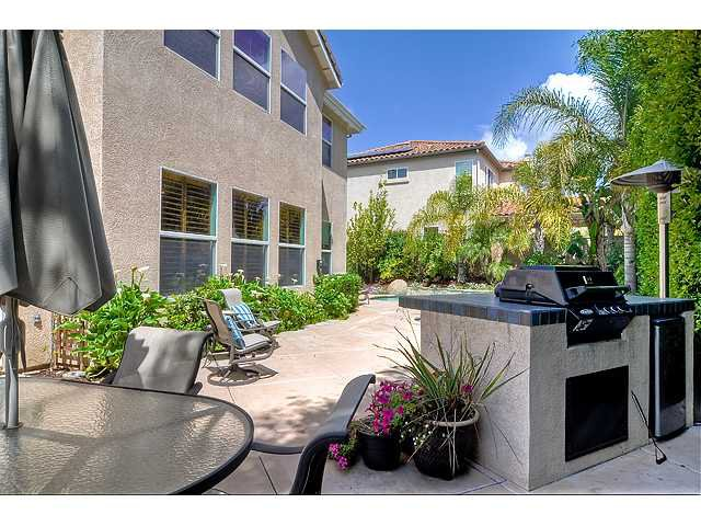 Photo 21: Photos: SCRIPPS RANCH House for sale : 5 bedrooms : 10324 Longdale Place in San Diego