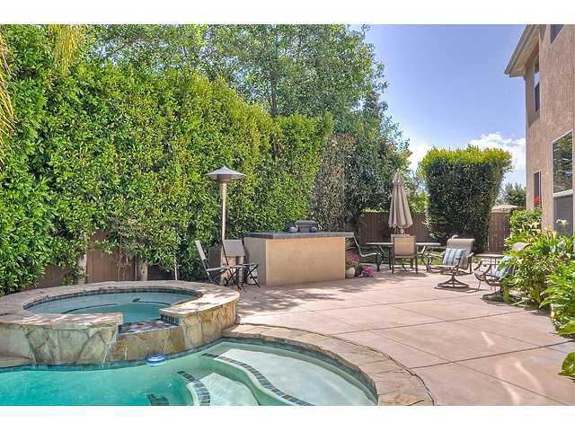 Photo 22: Photos: SCRIPPS RANCH House for sale : 5 bedrooms : 10324 Longdale Place in San Diego