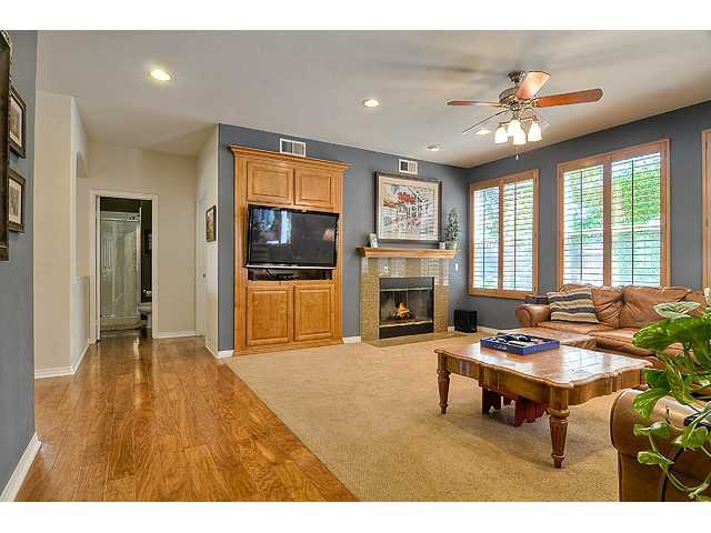 Photo 7: Photos: SCRIPPS RANCH House for sale : 5 bedrooms : 10324 Longdale Place in San Diego