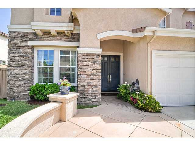 Photo 3: Photos: SCRIPPS RANCH House for sale : 5 bedrooms : 10324 Longdale Place in San Diego
