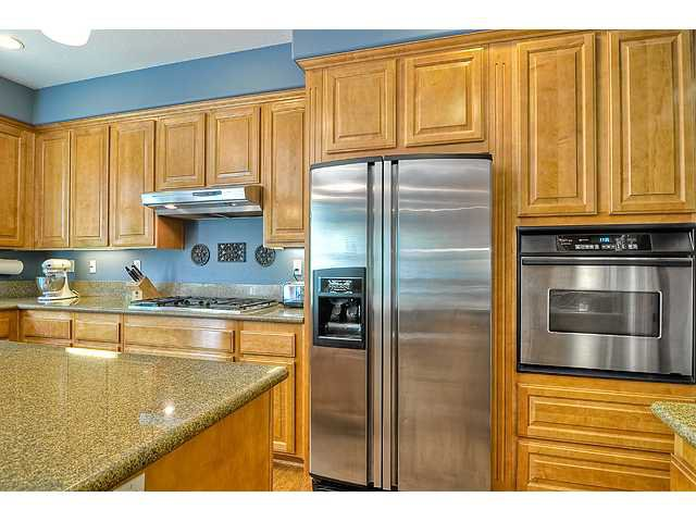 Photo 12: Photos: SCRIPPS RANCH House for sale : 5 bedrooms : 10324 Longdale Place in San Diego