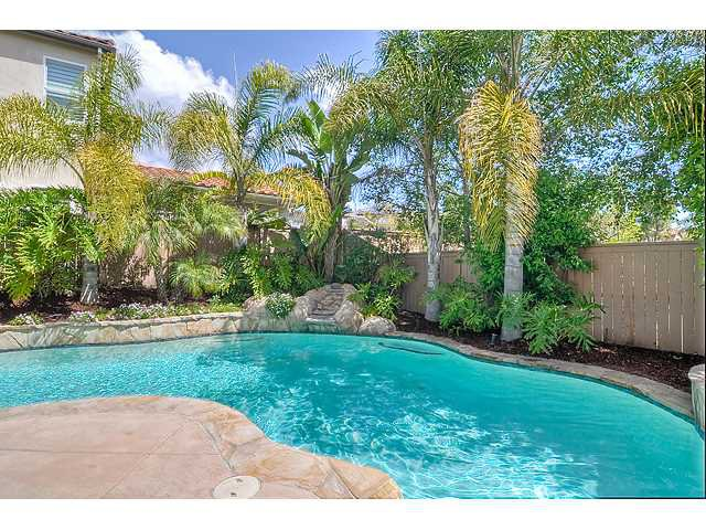 Photo 23: Photos: SCRIPPS RANCH House for sale : 5 bedrooms : 10324 Longdale Place in San Diego