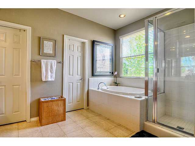 Photo 19: Photos: SCRIPPS RANCH House for sale : 5 bedrooms : 10324 Longdale Place in San Diego