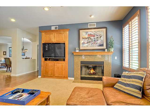 Photo 8: Photos: SCRIPPS RANCH House for sale : 5 bedrooms : 10324 Longdale Place in San Diego