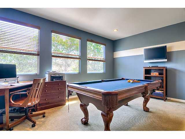 Photo 9: Photos: SCRIPPS RANCH House for sale : 5 bedrooms : 10324 Longdale Place in San Diego