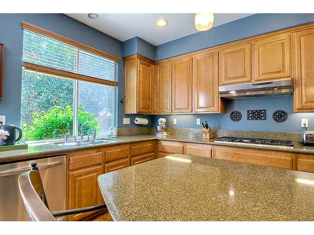Photo 11: Photos: SCRIPPS RANCH House for sale : 5 bedrooms : 10324 Longdale Place in San Diego